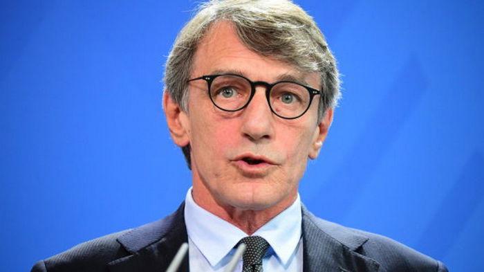 Глава Европарламента поддержал вступление четырех стран Балкан в ЕС