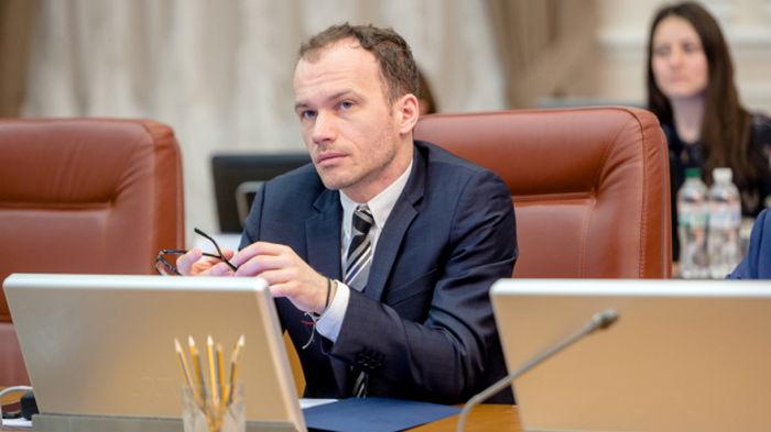 Президентский законопроект: министр юстиции рассказал, в каком случае олигархам грозит тюрьма