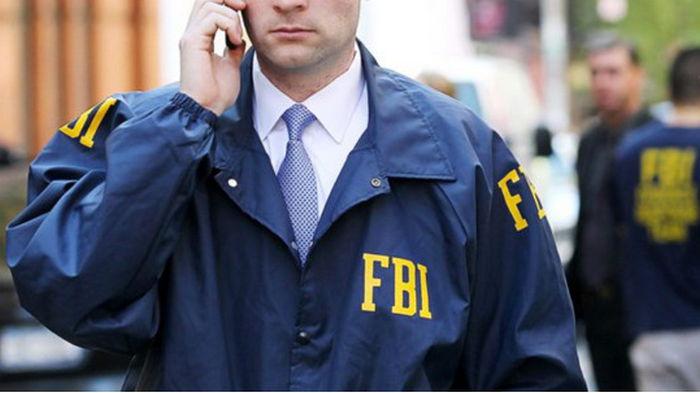 Директор ФБР сравнил вымогательские кибератаки на США с терактами 11 сентября