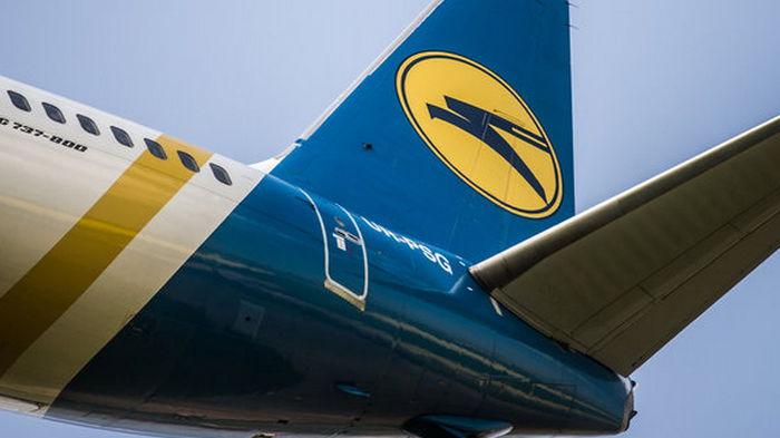 МАУ отменила запуск рейсов в Польшу