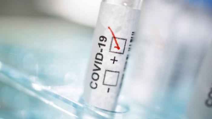 Одной вакцинации недостаточно - ВОЗ