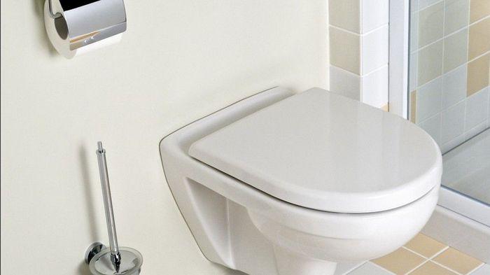 Преимущества инсталляции Geberit для обустройства ванных комнат