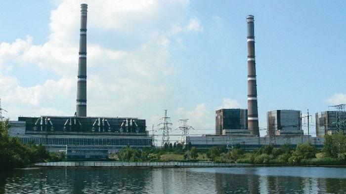 Минэнерго оценило модернизацию ТЭС в 4 млрд евро