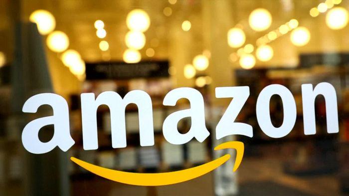 Продажа товаров из Китая на Amazon
