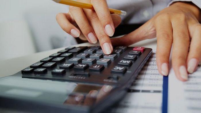 BAS Малий бізнес – інноваційне рішення для управління бізнесом