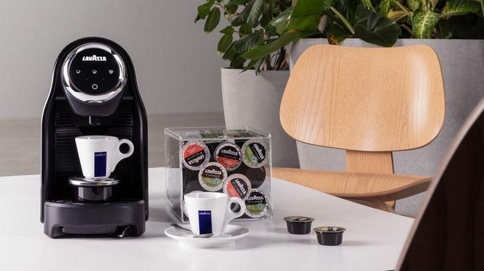 Бесплатная аренда кофемашин в Днепре: 5 причин взять аппарат в JetCup