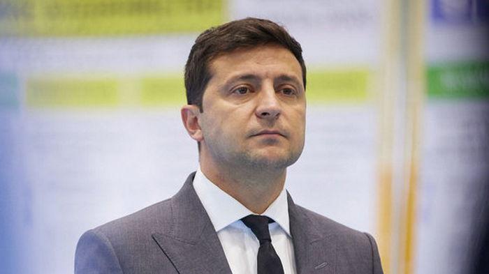 Зеленский инвестировал 2,73 млн грн в украинские гособлигации
