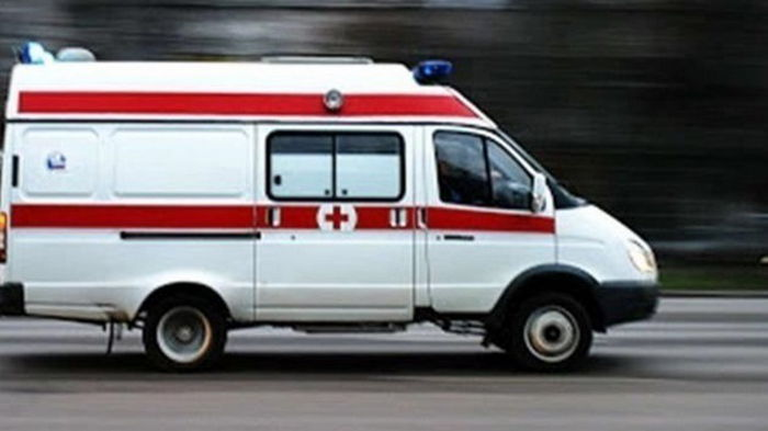 В школе в Чехии одновременно потеряли сознание 19 детей