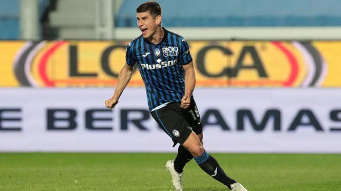 Малиновский может перебраться в Милан