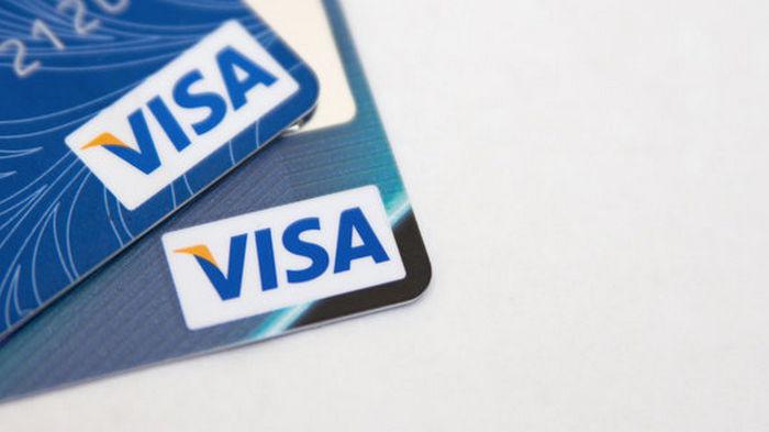 Visa купит финтех-стартап Tink за 1,8 млрд евро