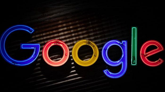 Google отложил свое решение прекратить поддержку файлов cookie