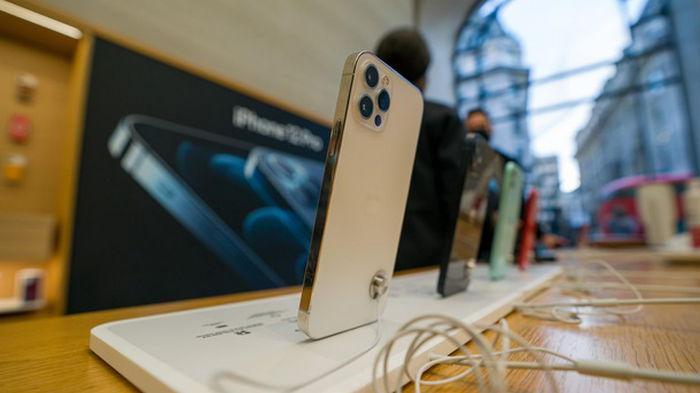 Apple перечислила опасные для здоровья гаджеты