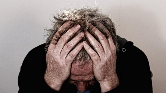 Головная боль может быть единственным симптомом коронавируса