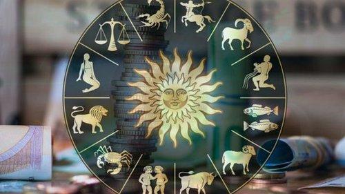 Какой знак зодиака сможет вас идеально дополнить?