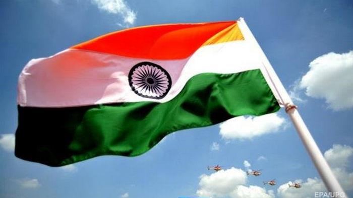 В Индии в отставку ушли 12 министров