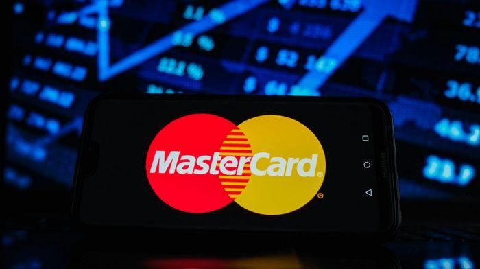 Преимущества и недостатки платежной системы MasterCard