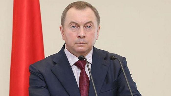 Минск готов к переговорам с Западом