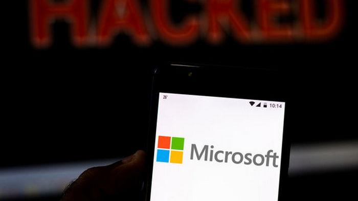 Microsoft за месяц купил две компании, занимающихся кибербезопасностью