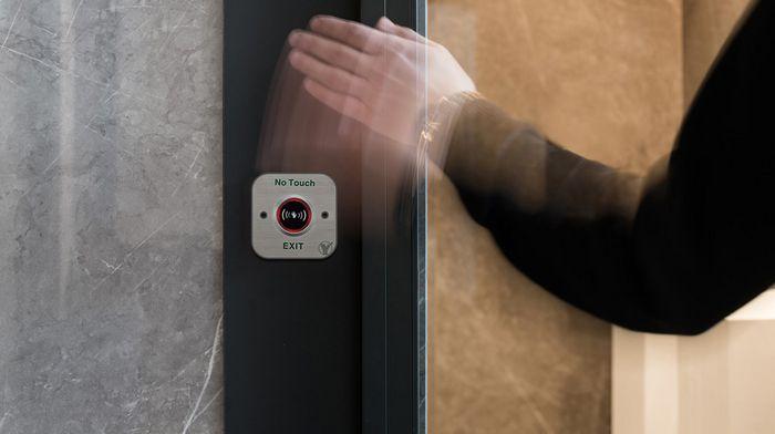 Как обеспечить безопасность многоквартирных домов правильно