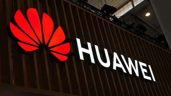 В Huawei отчитались о стремительном росте продаж в Украине умных носимых устройств