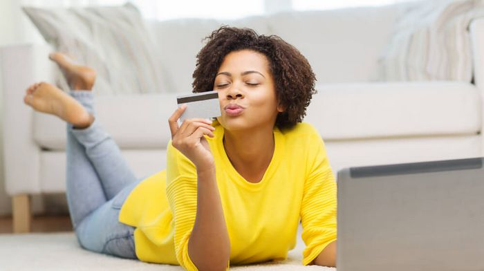 Как получить микрокредит без отказа срочно?