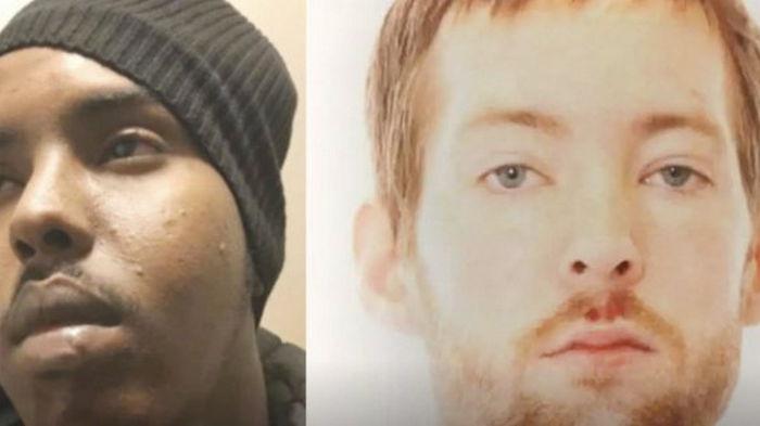 Двое заключенных шведской тюрьмы взяли заложников: они требуют вертолет и пиццу