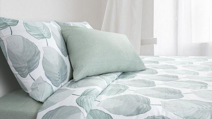Качественное постельное белье – залог комфортного сна