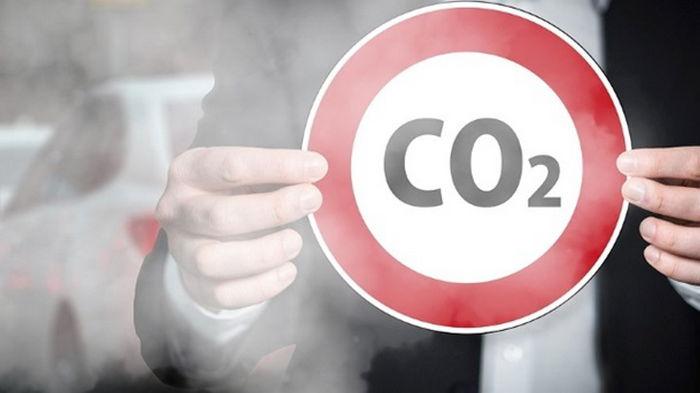 Ситуация с климатом близка к критической – ученые