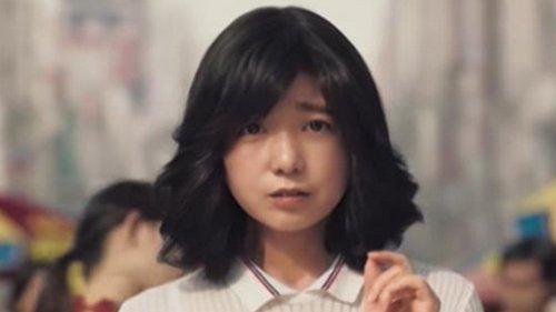 Девушку-подростка в рекламе McDonald's сыграла 62-летняя актриса (видео)