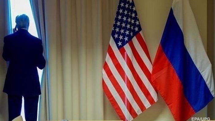 США увольняют 180 сотрудников консульств в РФ