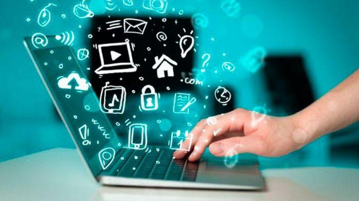 Важность качественного сайта для бизнеса