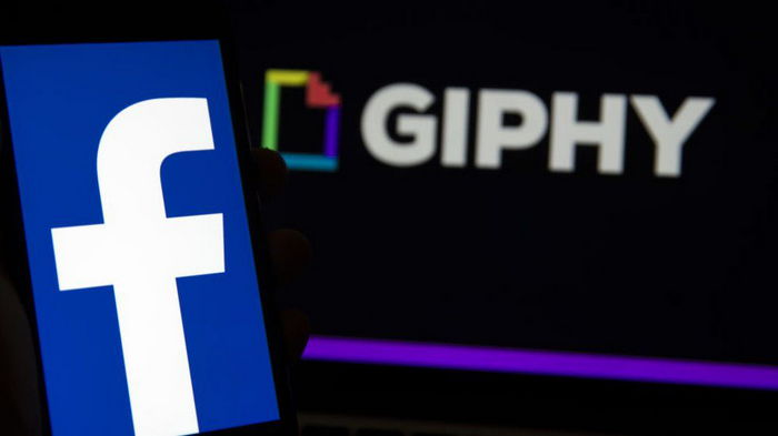 Facebook могут вынудить продать сервис Giphy. Британский регулятор нашел нарушения при покупке