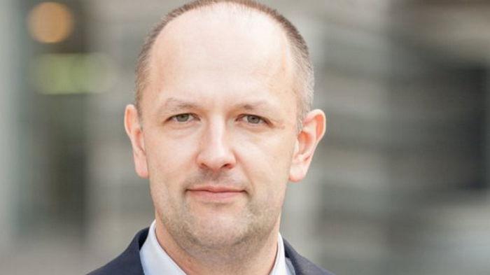 Топ-менеджер Нацбанка стал членом правления Ощадбанка, будет отвечать за финансовый блок