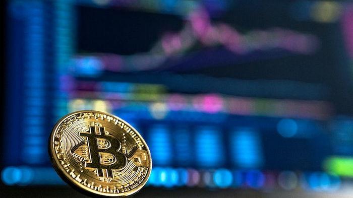 В Bloomberg говорят, что нашли реального создателя биткоина