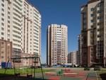 Где купить жилье в Домодедово или ЖК «Усадьба Суханово»