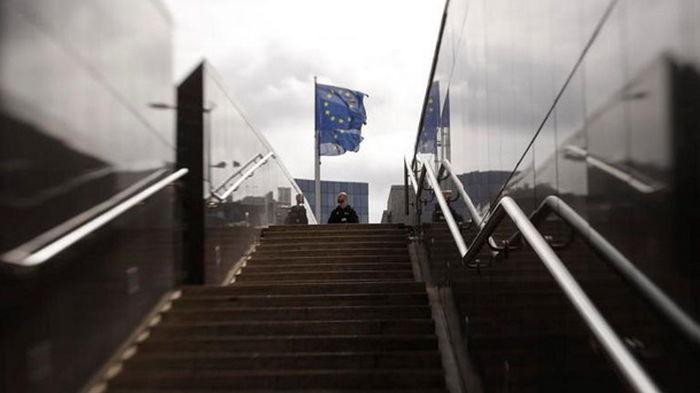 Украину не ждут в Евросоюзе в ближайшие годы - ЕК