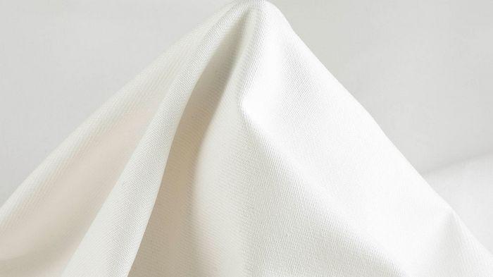 Интернет-магазин тканей IAMTEX: лучшие ткани по выгодным ценам