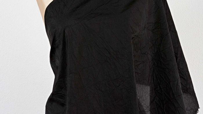 Итальянские ткани для верхней одежды: преимущества и виды