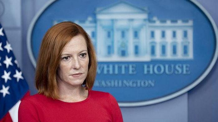 Республиканцы призвали Байдена уйти в отставку после теракта в Кабуле. Белый дом ответил
