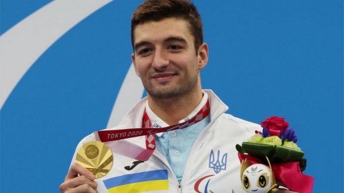 Підсумки Паралімпіади: Україна — шоста в рейтингу та має найтитулованішого спортсмена
