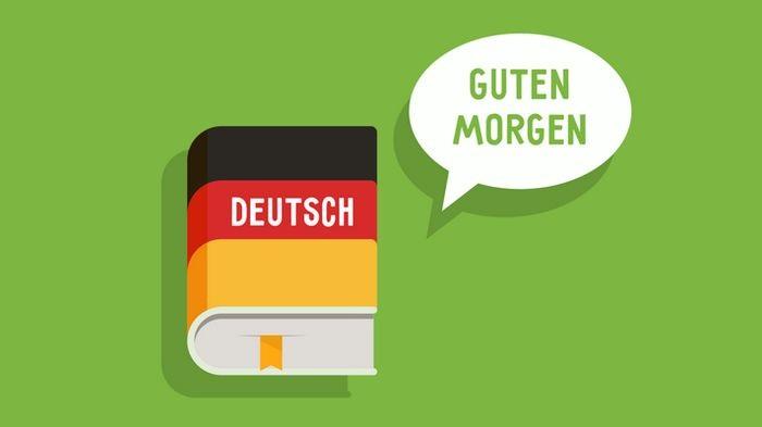 Кому нужны курсы немецкого и в чем преимущества обучения онлайн?