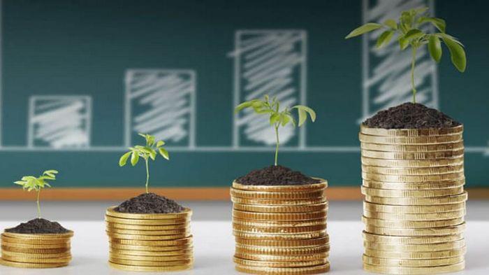 Дополнительный заработок: инвестиции при помощи специалистов CS Group