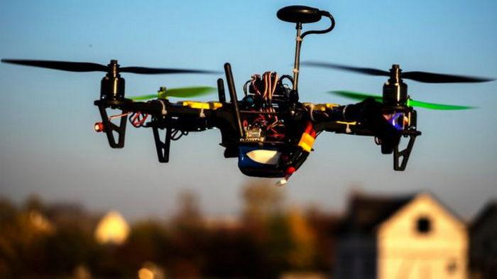 Сети, лазеры и радиопушки: эксперты показали 8 лучших систем против дронов (видео)