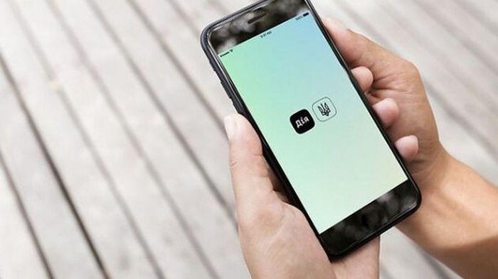 В приложение Дия добавили загранпаспорта старого образца