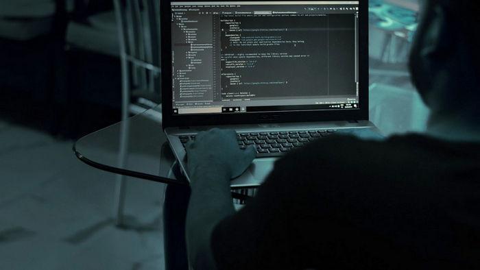 Украинские агропредприятия атакуют хакеры — СНБО