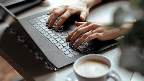 Удаленная работа: как исследования развенчали мифы о работающих удаленно сотрудниках