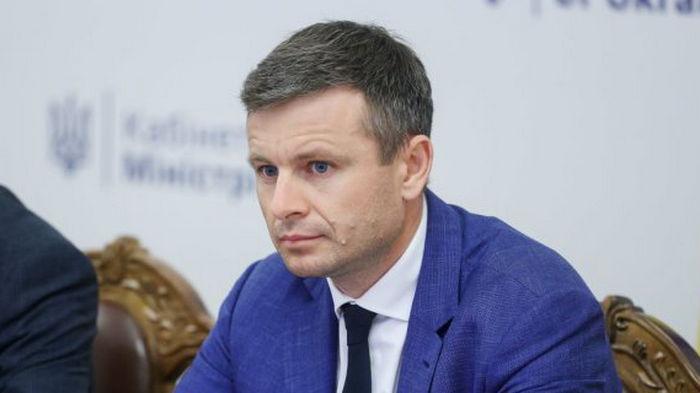 Министр финансов прокомментировал мизерный рост зарплат в 2022 году