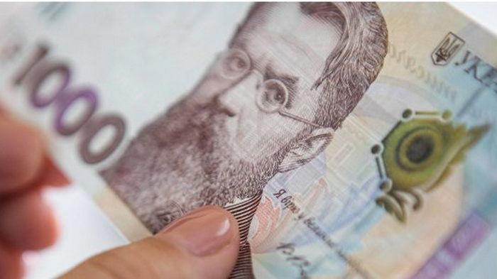 Ряд украинцев с первого октября получат повышенную пенсию