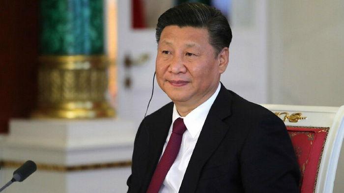 Китай отказался от инвестирования угольных электростанций