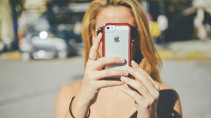 iPhone научится диагностировать депрессию